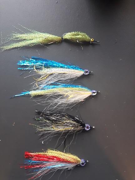 lethbridge-fly-fishing